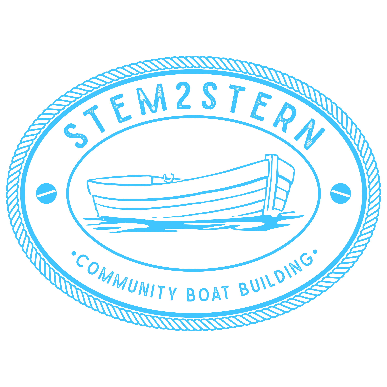 Stem2Stern